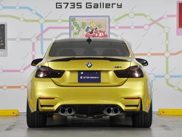 「BMW」「BMW M4」「クーペ」「東京都」の中古車3