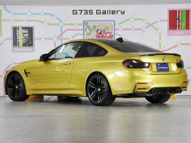 「BMW」「BMW M4」「クーペ」「東京都」の中古車9
