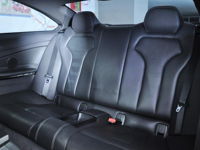 「BMW」「BMW M4」「クーペ」「東京都」の中古車13