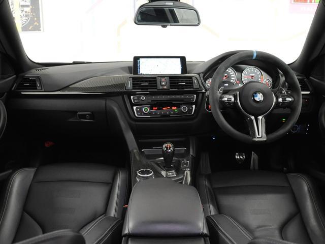 「BMW」「BMW M4」「クーペ」「東京都」の中古車14