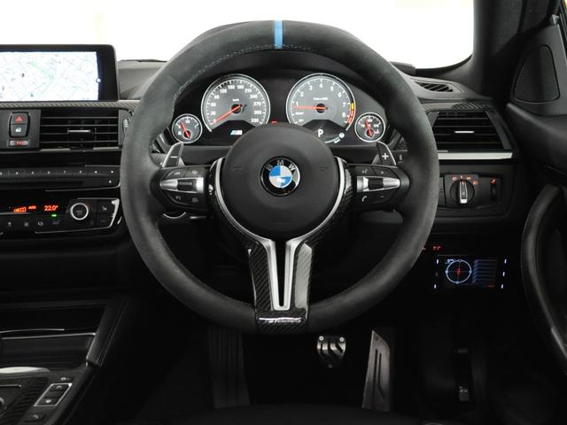 「BMW」「BMW M4」「クーペ」「東京都」の中古車15