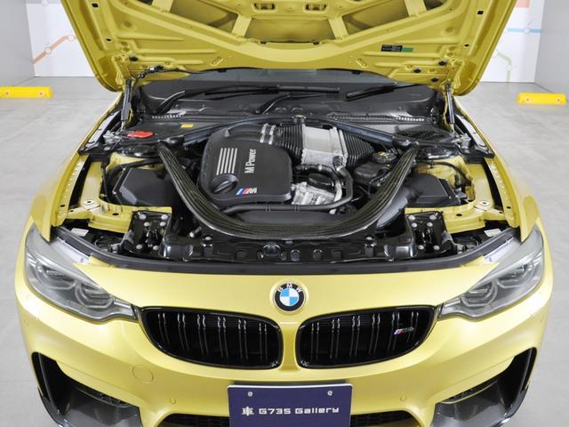 「BMW」「BMW M4」「クーペ」「東京都」の中古車16