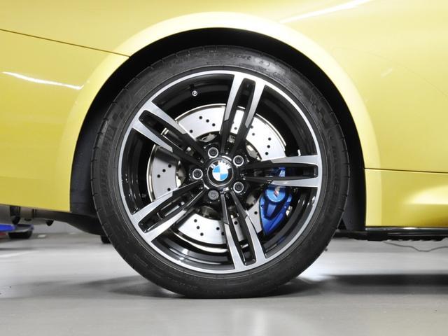 「BMW」「BMW M4」「クーペ」「東京都」の中古車20