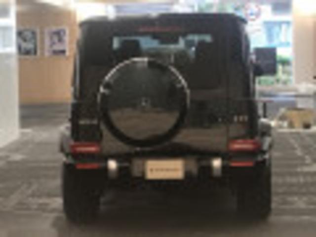 「その他」「メルセデスAMG」「SUV・クロカン」「東京都」の中古車3