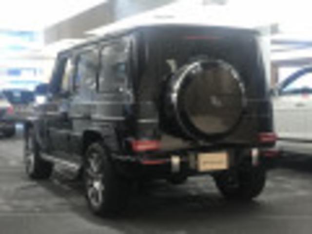 「その他」「メルセデスAMG」「SUV・クロカン」「東京都」の中古車4