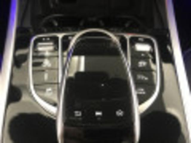 「その他」「メルセデスAMG」「SUV・クロカン」「東京都」の中古車10