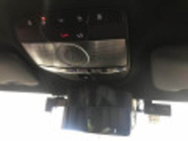 「その他」「メルセデスAMG」「SUV・クロカン」「東京都」の中古車17