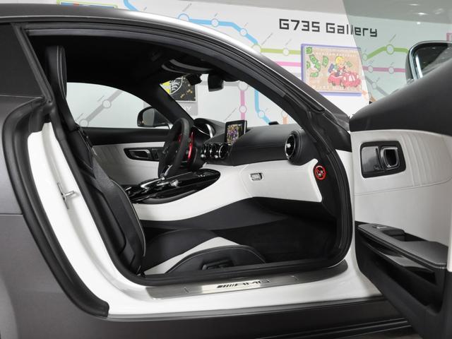 「その他」「メルセデスAMG GT」「クーペ」「東京都」の中古車13