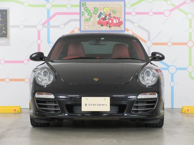 「ポルシェ」「911」「クーペ」「東京都」の中古車2
