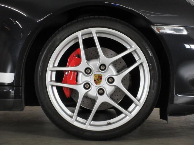 「ポルシェ」「911」「クーペ」「東京都」の中古車20