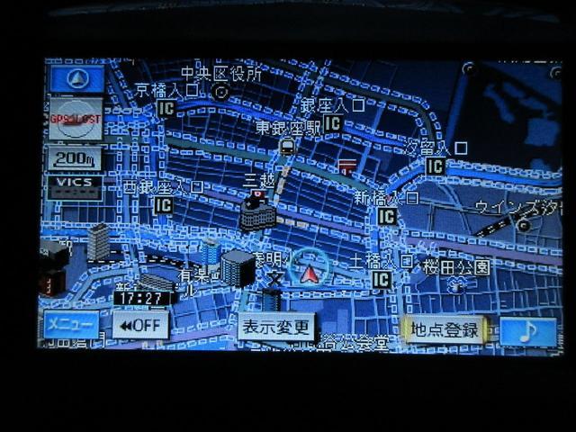 「マセラティ」「グラントゥーリズモ」「クーペ」「東京都」の中古車10