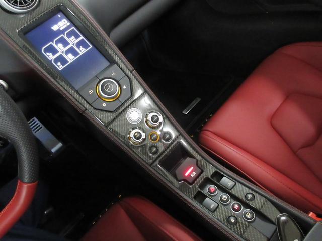 「マクラーレン」「650S」「クーペ」「東京都」の中古車10