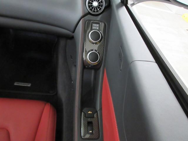 「マクラーレン」「650S」「クーペ」「東京都」の中古車15