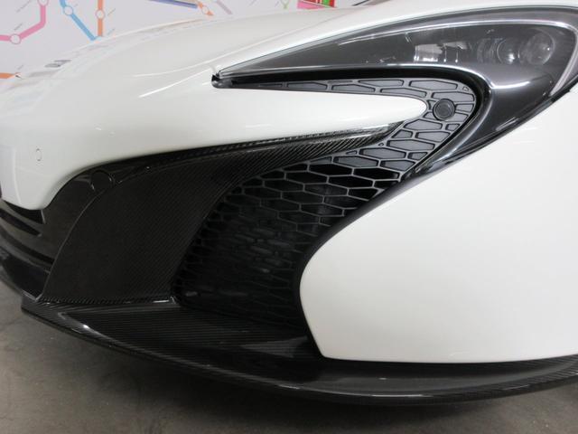 「マクラーレン」「650S」「クーペ」「東京都」の中古車16