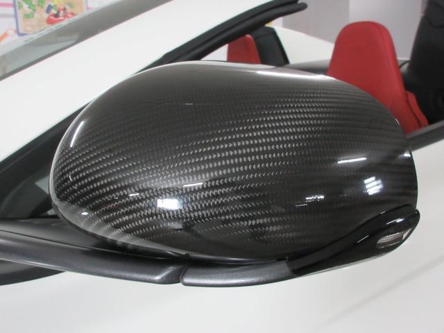 「マクラーレン」「650S」「クーペ」「東京都」の中古車17