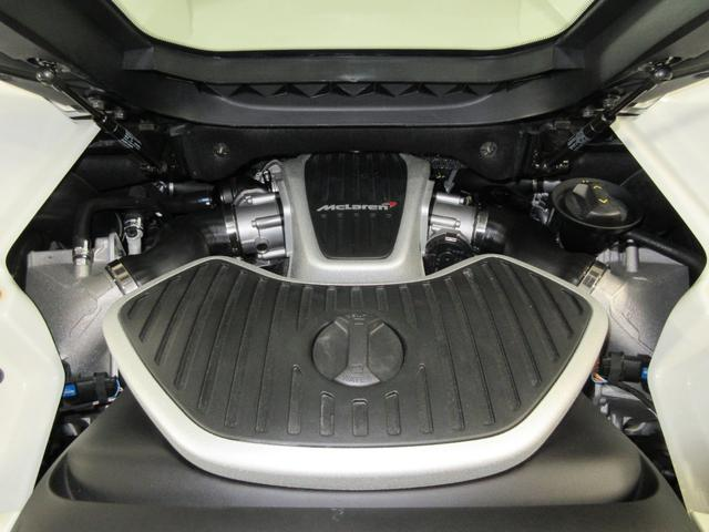 「マクラーレン」「650S」「クーペ」「東京都」の中古車23