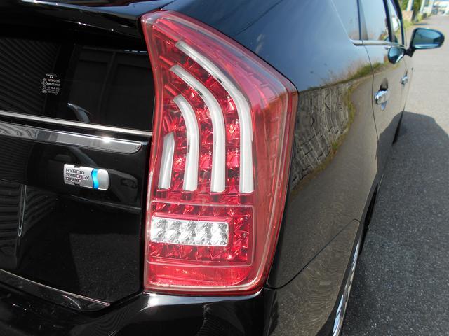 当社は、軽自動車の他、コンパクトカーやミニバン等様々なボディタイプの車種を取り扱っております。
