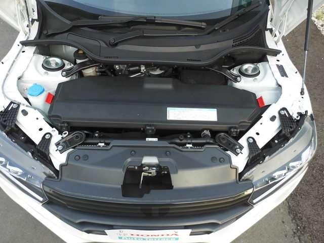 ホンダ S660 α 6速マニュアル 衝突軽減ブレーキ バックカメラ ETC