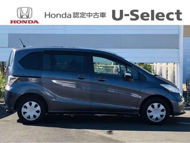 Honda Total Careのご加入も当店におまかせください!24時間対応の緊急サポートセンターでお客様の万が一の際もすばやく対応させていただきます。