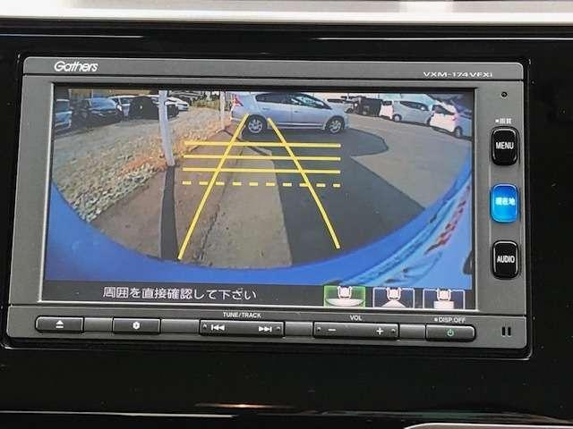Fパッケージ コンフォートエディション 運転席/助手席シート(10枚目)