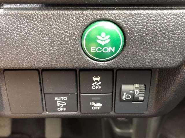 Fパッケージ コンフォートエディション 運転席/助手席シート(16枚目)