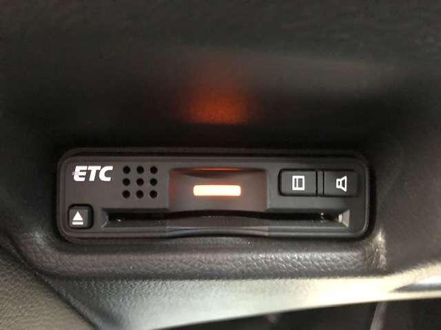 Sパッケージ ETC MTモード付(4枚目)