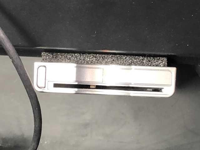 G・Lパッケージ ETC 片側電動スライドドア(2枚目)