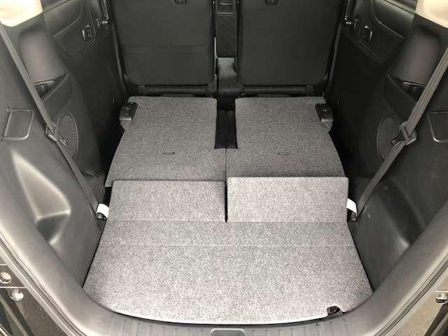 G SSパッケージ 両側電動スライドドア あんしんパッケージ(15枚目)