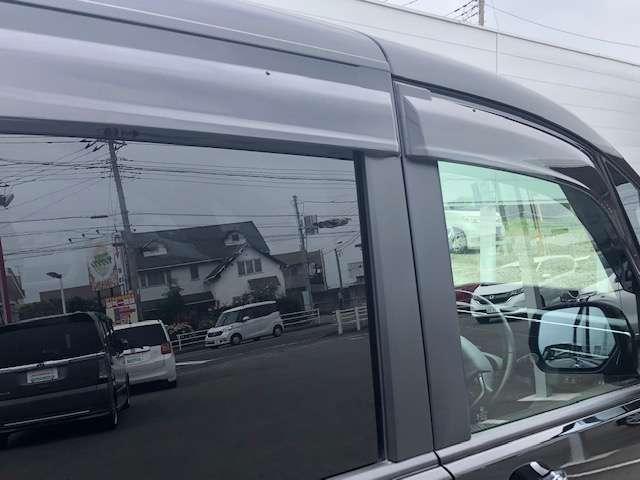 スパーダ ホンダセンシング(17枚目)