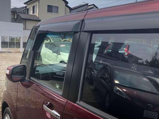 「ホンダ」「N-BOXカスタム」「コンパクトカー」「埼玉県」の中古車10
