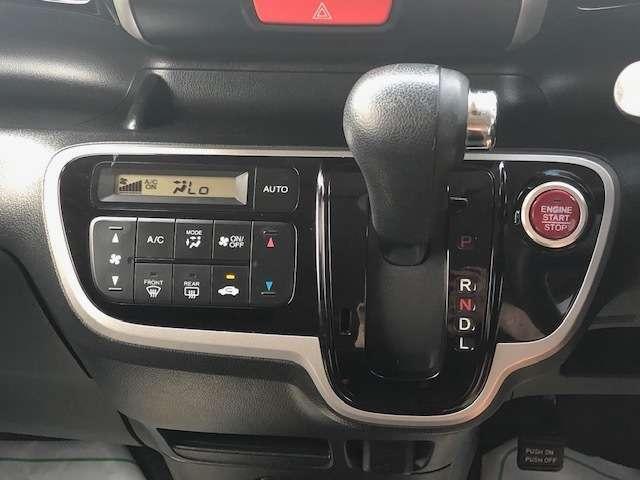 「ホンダ」「N-BOXカスタム」「コンパクトカー」「埼玉県」の中古車11