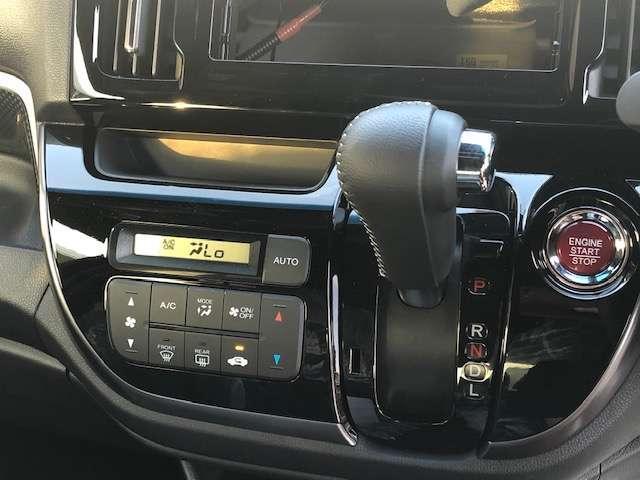 「ホンダ」「N-WGNカスタム」「コンパクトカー」「埼玉県」の中古車11