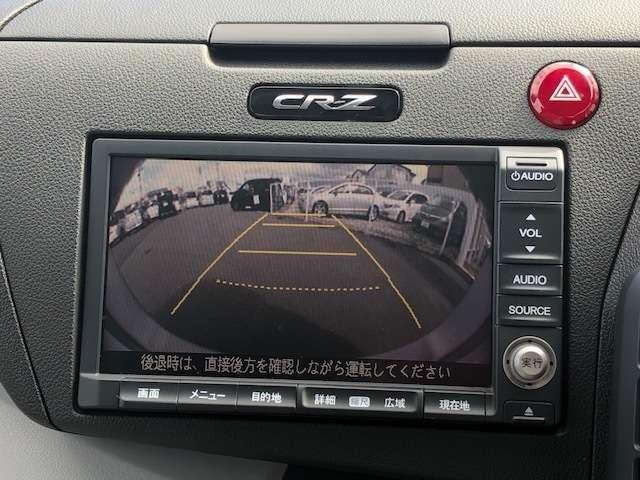 α シートヒーター ETC パドルシフト(10枚目)
