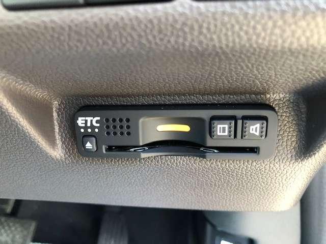 G・ホンダセンシング 元デモカー ドラレコ 禁煙車 両側PSD 純正ナビ シートヒーター ETC(17枚目)