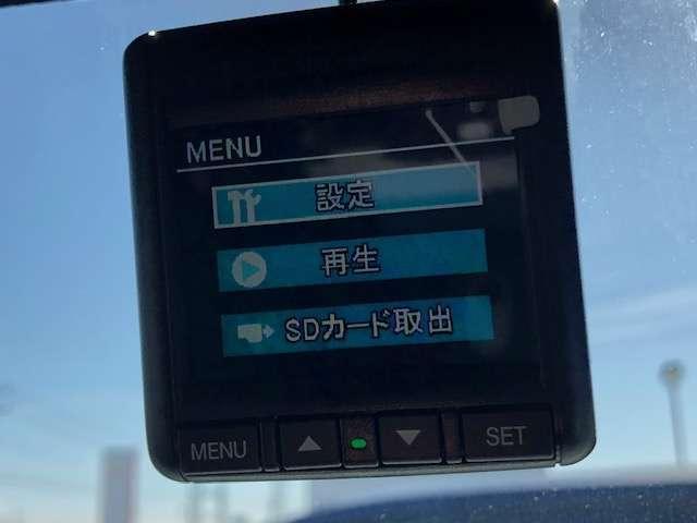 G・ホンダセンシング 元デモカー ドラレコ スペアキー 禁煙車(3枚目)