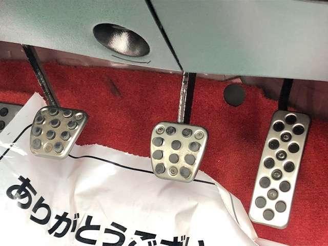 タイプR 6速MT 赤レカロ ETC 純正アルミ(14枚目)
