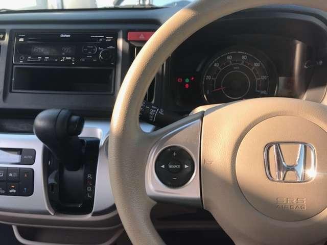 G・Lパッケージ 4WD ETC(5枚目)