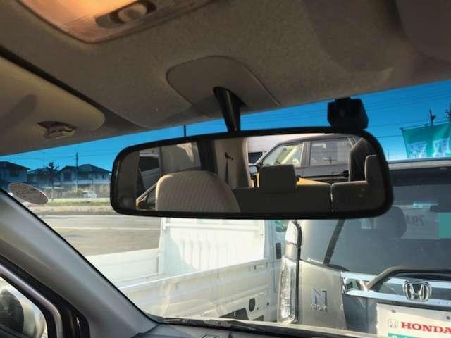 G・Lパッケージ 4WD ETC(9枚目)