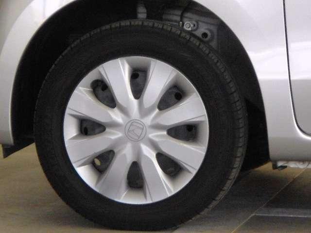 G・Lパッケージ 4WD ETC(19枚目)