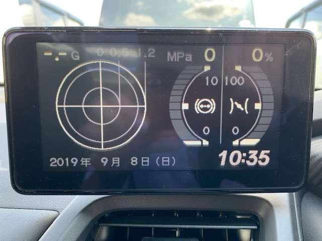 「ホンダ」「S660」「オープンカー」「埼玉県」の中古車9