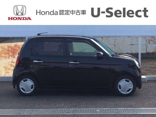 「ホンダ」「N-ONE」「コンパクトカー」「埼玉県」の中古車4