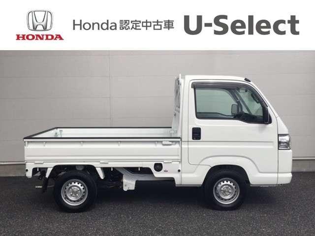 「ホンダ」「アクティトラック」「トラック」「埼玉県」の中古車19