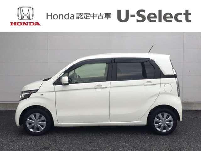 「ホンダ」「N-WGN」「コンパクトカー」「埼玉県」の中古車20