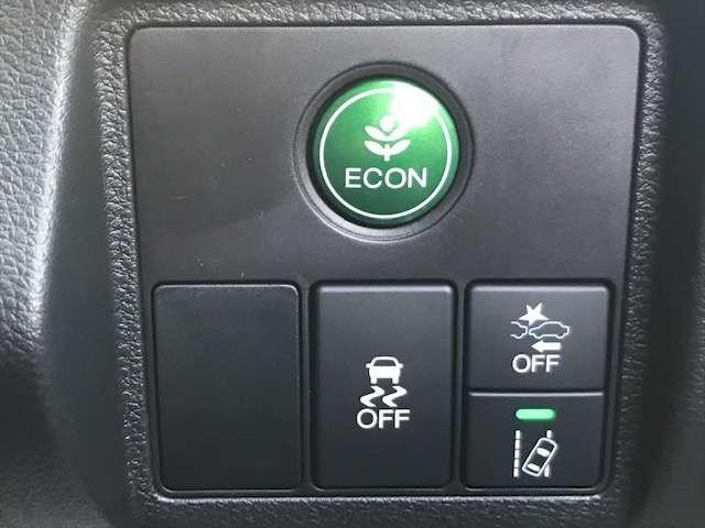 X・ホンダセンシング 登録済未使用車 ETC(13枚目)