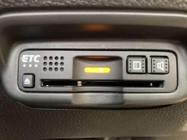 G・EXホンダセンシング 両PSD ナビ ETC Bカメ EXスライドシート(11枚目)