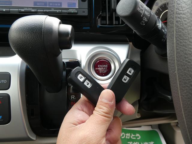 ホンダ N-WGN G Lパッケージ ナビTV ETC 純正HID