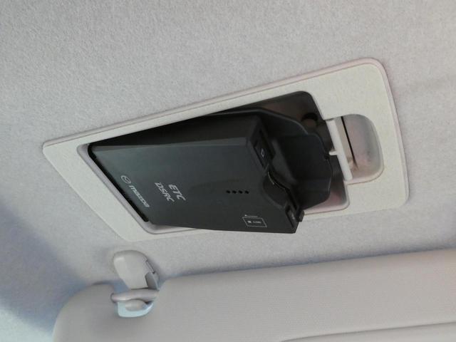 マツダ デミオ XDツーリング Lパッケージ ナビTV ETC LEDライト