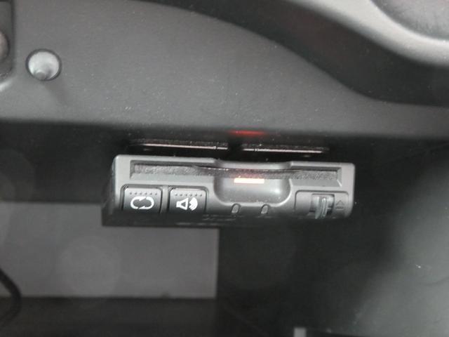 日産 ノート S DIG-S ナビTv バックカメラ