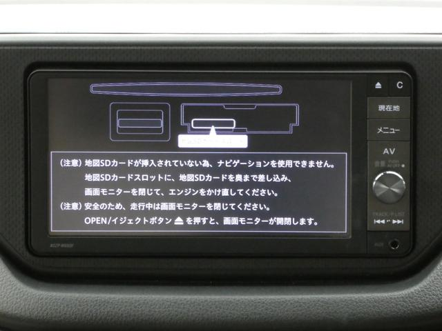 L SAII 純正ナビ フルセグ ETC ドラレコ(12枚目)