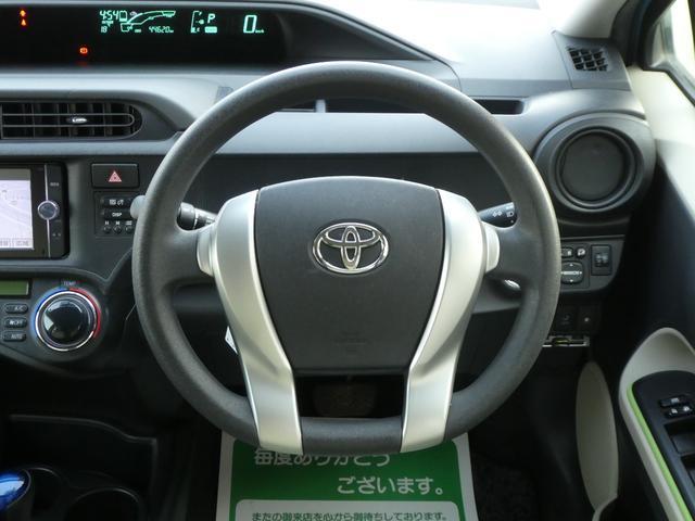 S 純正ナビTV ETC スマートキー(19枚目)